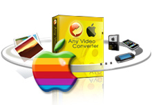 MPEG Ripper = MP4 to AVI Converter on Mac + Convert MPEG to iPad + Convert MPEG to AVI + Convert MPEG to MP4 + Convert MPEG to WMV + Convert MPEG to MP3