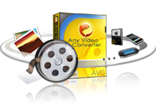 M2TS Video Converter = Convert M2TS to AVI + Convert M2TS to WMV + Convert M2TS to MPEG + Convert M2TS to MKV  + Convert HD to MP4