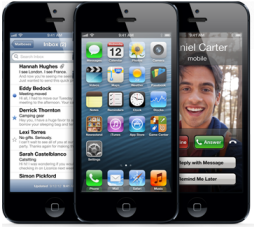 video converter for iPhone 5
