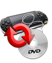 order Any DVD Converter for PSP